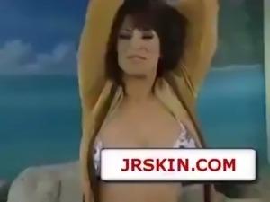 naked seducing women by women k ... free