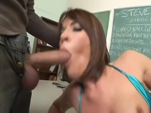 30 year old 5 foot 7 inch brunette with huge 37 inch ass does anal and DP...