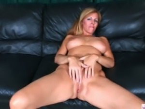 Nicole moore shows pussy and sucks two black cocks