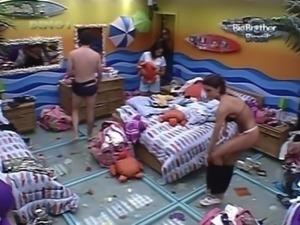 Big Brother Brasil 12 Medley -  ... free