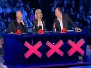 PRIVATE BOXXX - Tv  01 (Italia' ... free