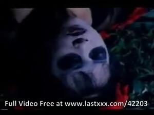 Sexy Vampire Zombie Legend free