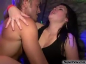 Babes Fuck Random Strippers free