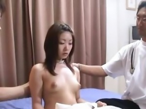 groupsex with luxury korean asshole