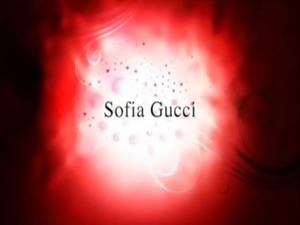 Fernando Vitale and Sofia Gucci free
