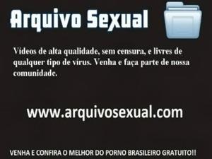 Chupando o cuzinho e socando a rola 7 - www.arquivosexual.com free