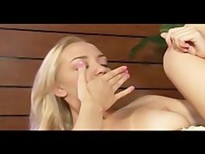 Almost Virgins 3 - Scene 1