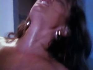 Sorority Sex Kittens 2 (1992)