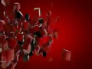xvideos.com a6922063518c4facd1b57edca9e40461 free