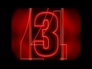 xvideos.com 58feb749547f26b06322b445858cac0c free