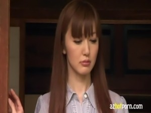 AzHotPorn.com - Lesbian Love and Hate Relationship Part 1 free