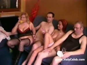 Swingers Streaming Porn free