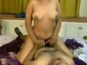 Indian Mallu Actress Shobha Fucking With Costar In Movie indian desi indian...