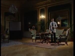 Anni di piombo (1999) - Silvio Bandinelli - Nikki Anderson, Ursula...
