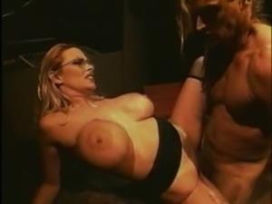 Porn4down.com - Savannah's Last Stand (1993) free