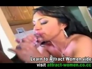 Mariah Milano cheating latina