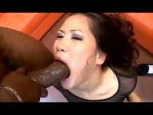 Jessica Bangkok - Throat Gaggers 14 free