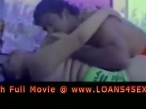 tamil big boobs actress fucking with costar