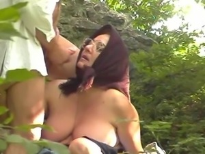 JuliaReavesProductions - Lust Im Leib - scene 3 nudity slut asshole boobs ass...