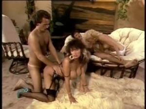 Foxy Lady 8 (1987) free