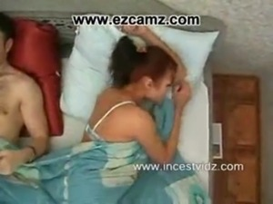xvideos.com 2099f1643dfac3d4bcdd07541b081f2d free