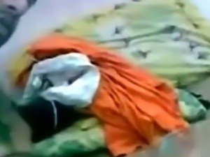 indian tamil girl sucks and fucks tamil indian