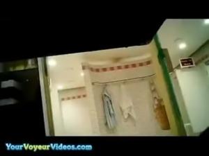 Public sauna Voyeur - XVIDEOS com free