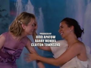 Kristen Wiig - Brides Maids