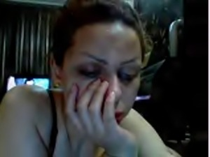 new maryam 5