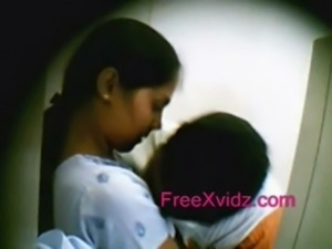 Latest tamil net cafe sex scandel free