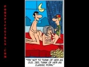 cartoon sex video free
