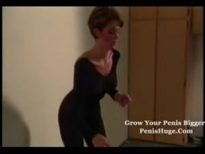 Hot girl models lingerie,.,. free