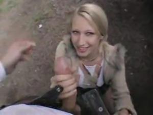 A Czech Public Girl - Free Porn Videos - YouPorn.com Lite (BETA) free