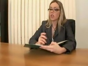 Cherry Jul and Wendy White Foot Fetish
