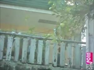 Cebu boso sa bae nga nag laba ataya jud | CebuPorn.com free