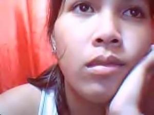 shy girl pinay