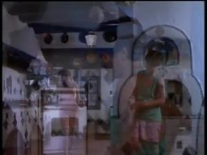 """Hot movie 48 : """" ANOCHE  SONE CONTIGO """" Visit:..."""
