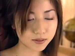 Japanese no mask 642 (Censored) free