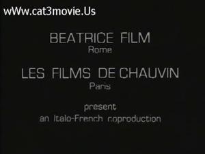 Emanuelle In Prison (1983) free