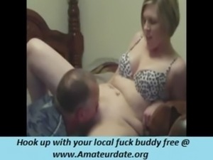 eating her nasty milf pussy free