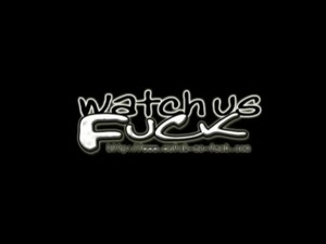 Watch Us Fuck - Castle Quickie free