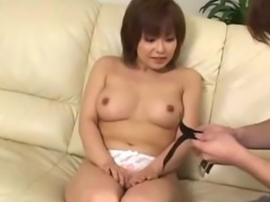 japan fuck girls japan fuck girls japan fuck girls - www.jav-tv.com