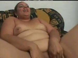 Bbw Asslicking.o Rabo Gostoso . BBW fat bbbw sbbw bbws bbw porn plumper...
