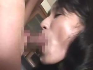 Yukari Katayama (Japanese couple) 4