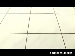 18Dom free