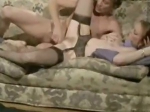 Misty Regan Classic Swede Anal Blowjob Brunette Classic Cumshot Facial Oral Retr