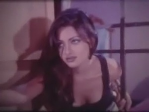 Sextape - Riya Sen (Indian film actress and model) free