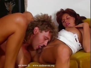 Angelica Bella Simona valli orgia stupenda