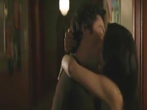 Rachel Bilson the last kiss