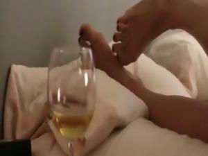 Jennifer Lopez - Parker